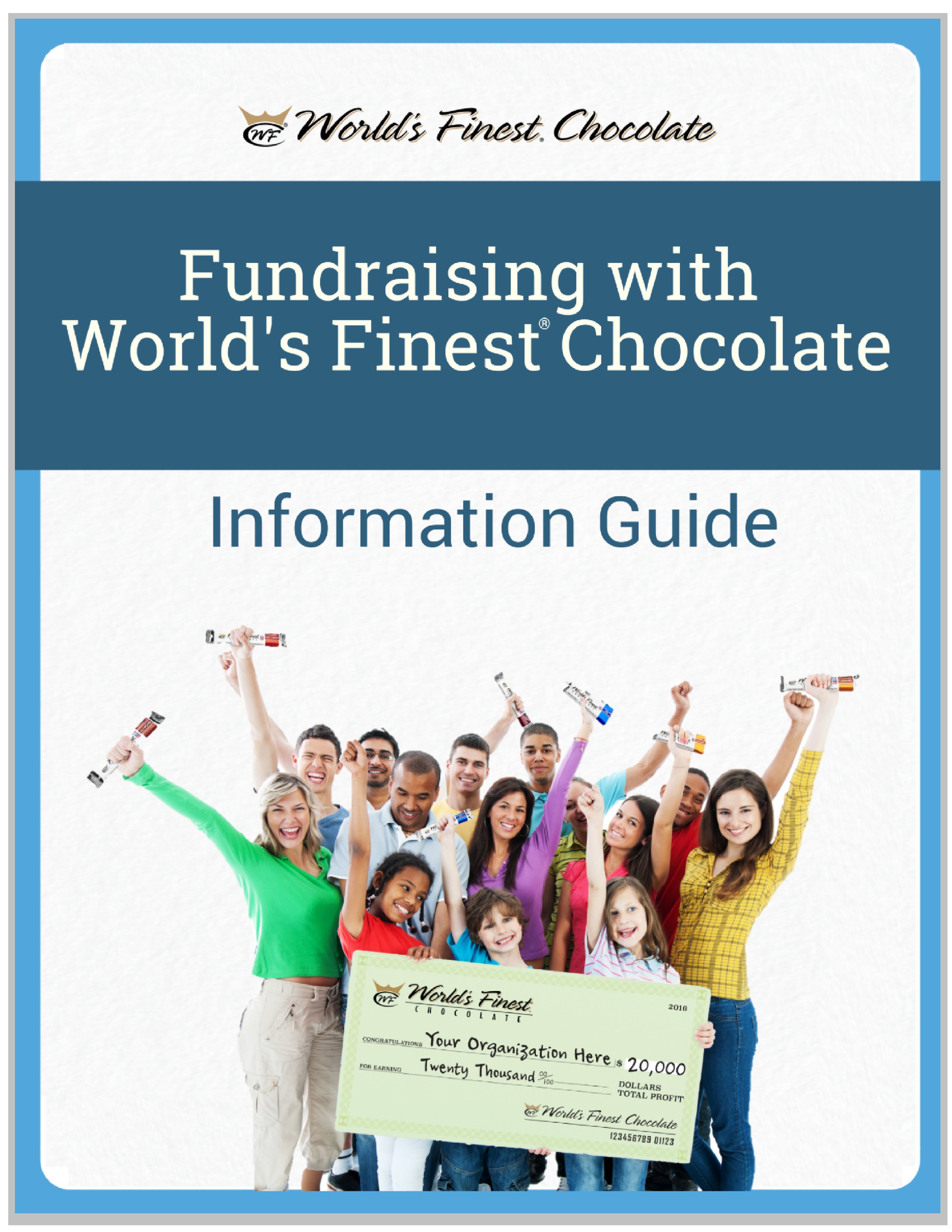 Fundraising with World's Finest Chocolate- (1).png