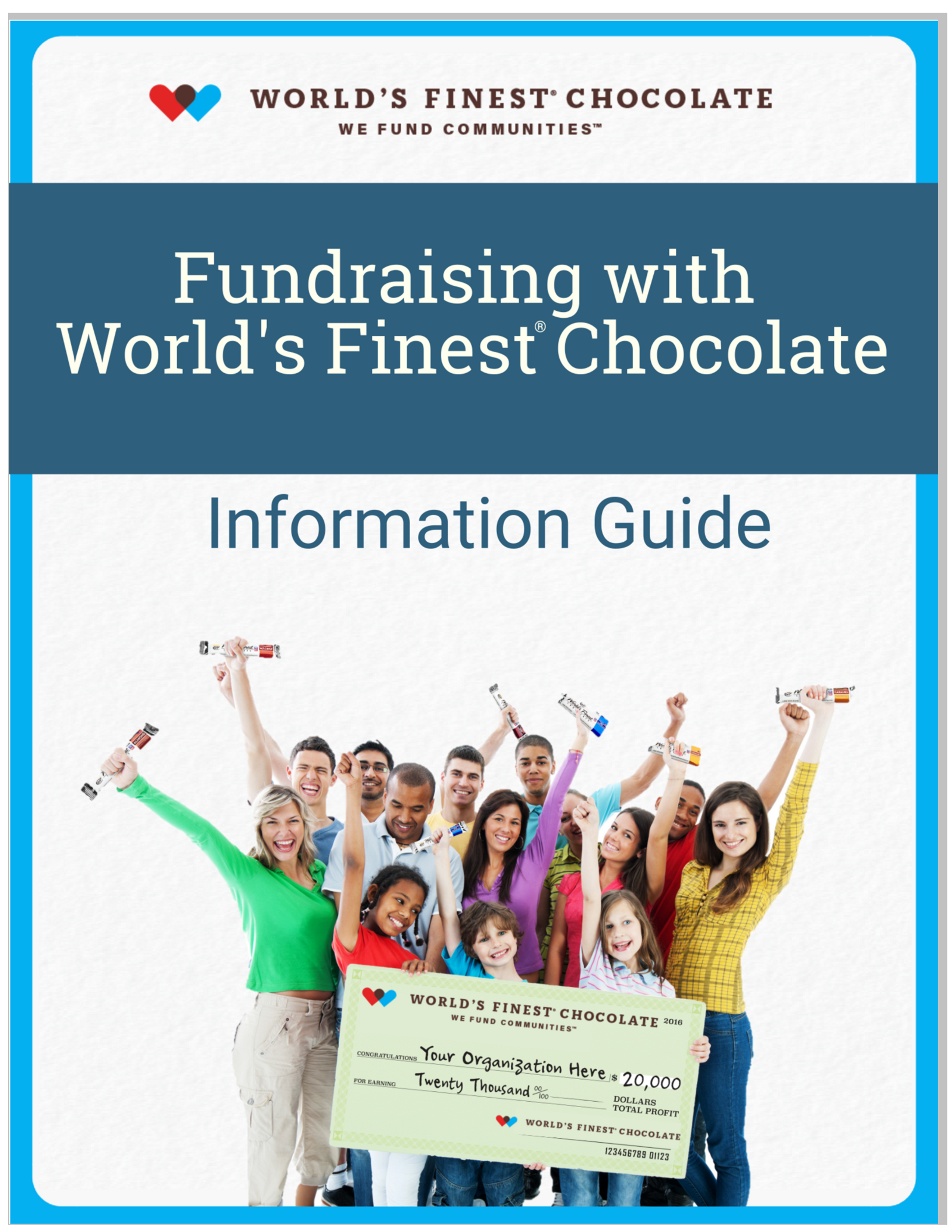 Fundraising with World's Finest Chocolate_-1.png