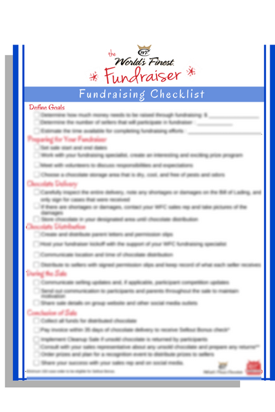 How Does Fundraising Work-Info Guide (3)-1.png