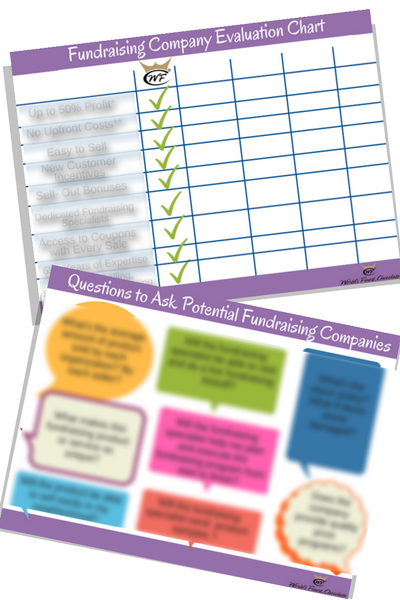 How Does Fundraising Work-Info Guide (3).png
