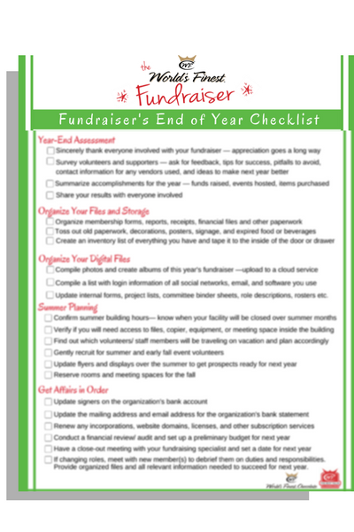 How Does Fundraising Work-Info Guide (6).png