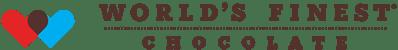 LOGO-Worlds-Finest-Chocolat