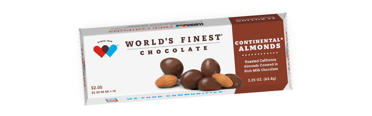 choc-almonds-nobg