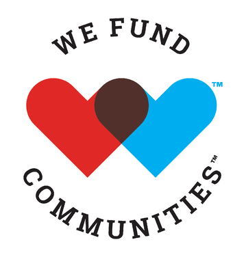 WFC We Fund Communities Circular Logo-1
