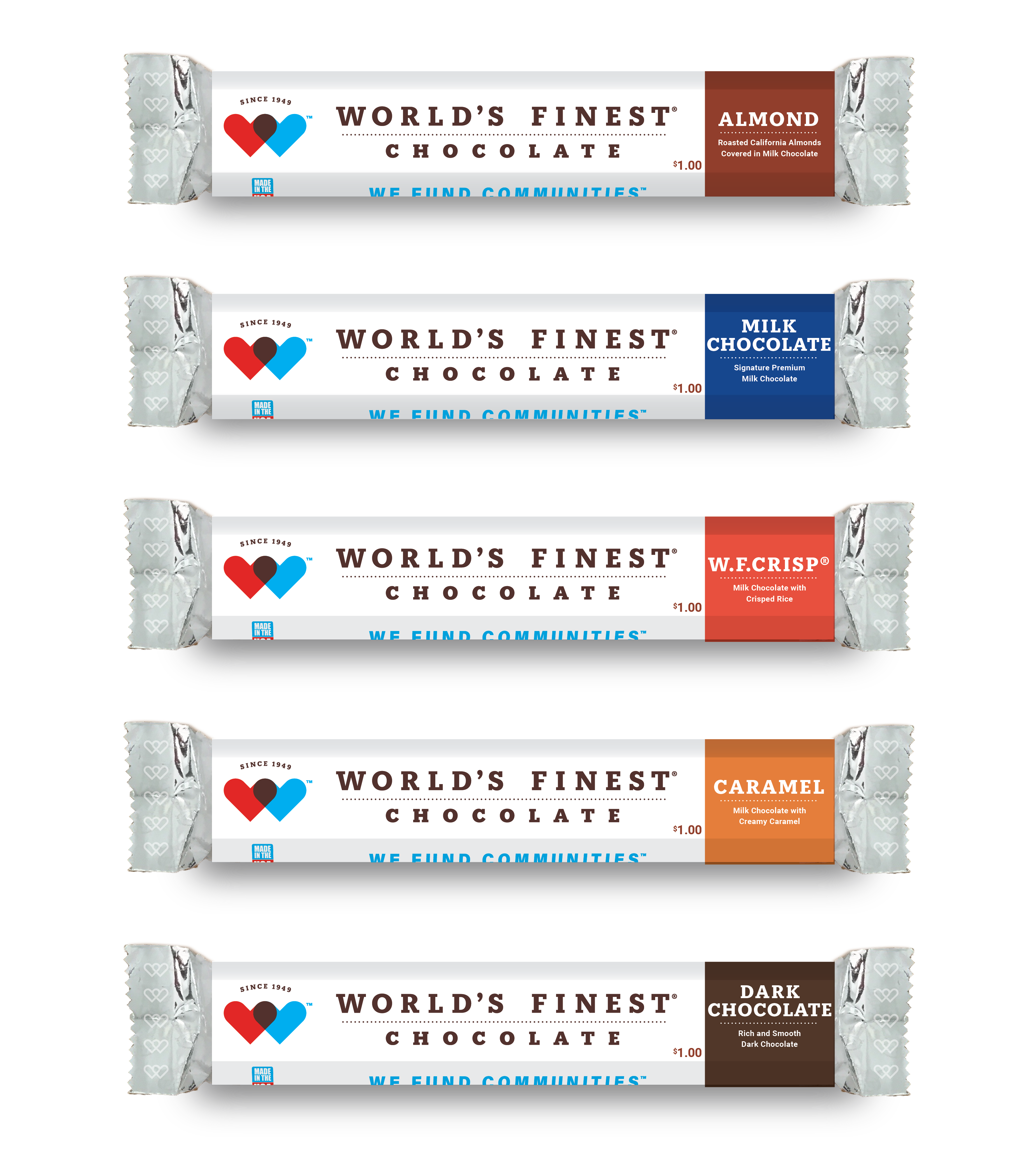 WFC_Packaging_Bars__1