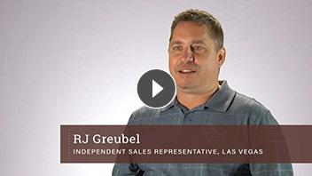 RJ-Greubel-2018