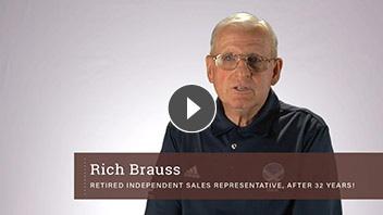 Rich-Brauss-2018