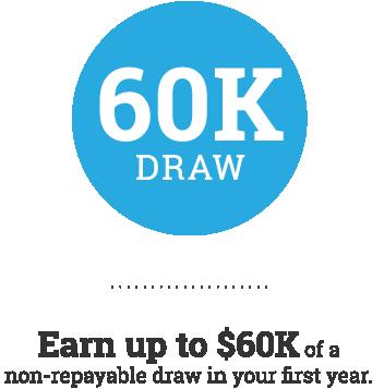 STAT1-60k-draw
