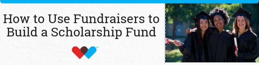 We Fund Communities (8)